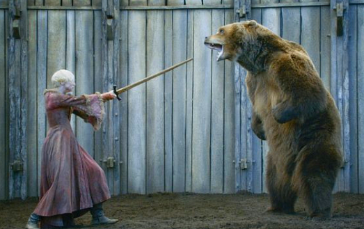 bear_and_maiden_fair_promo_brienne_a