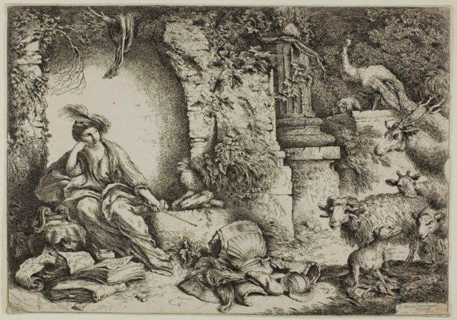 circe-castiglione