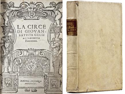 la-circa-de-gelli-1549