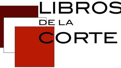 Logo Revista Libros de la Corte.es