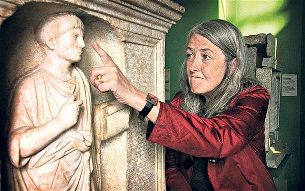 Nos unimos a Arqueólogas e Historiadoras#11F