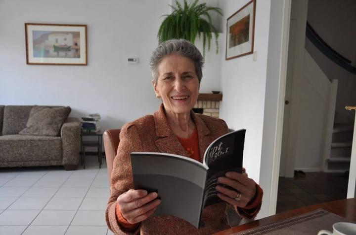 Colaboración AeH #11F: Natalie Z. Davis. La «gran dama» de la historiacultural