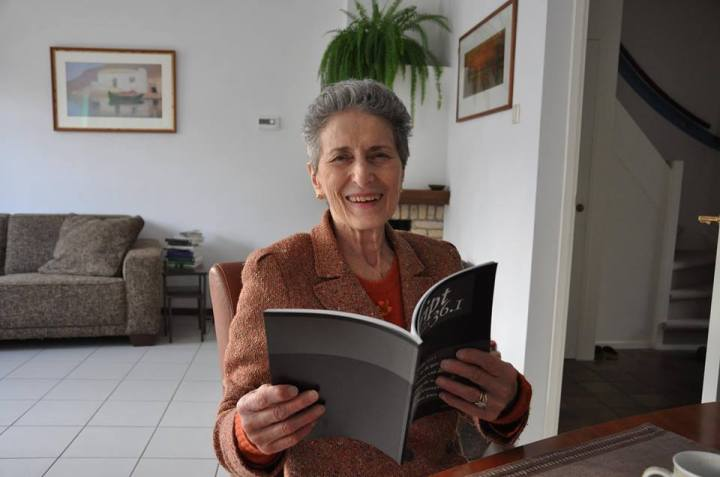 Natalie Z. Davis. La «gran dama» de la historiacultural