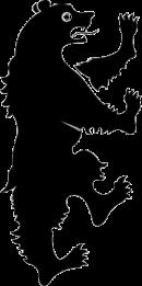 Oso de la Casa Mormont (JdT)